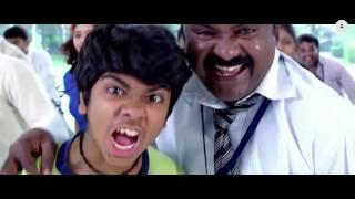 Download Hindi Video Songs - Chinga Bunga (from