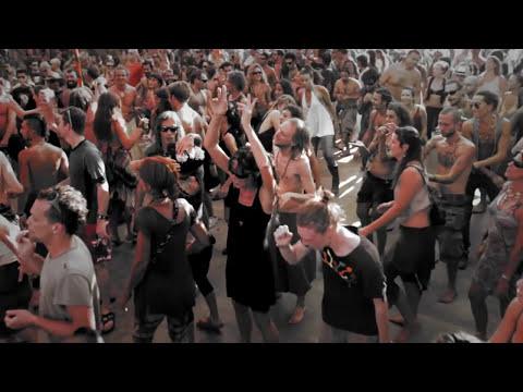 Boom Festival 2012 Goa Teaser