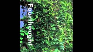 Fourthought - On Green Dolphin Street