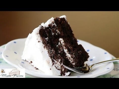 Видео Упаковка для пирога купить