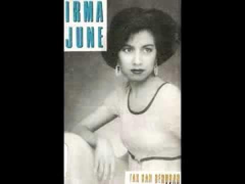 Irma June__Pasir Putih
