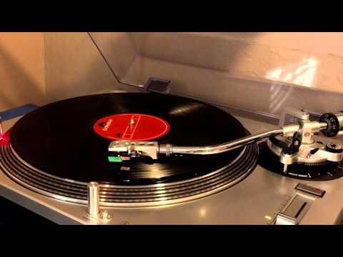ABBA - Take a Chance on me - Vinyl