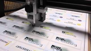 Print & Cut - UltraPlanet d.o.o.