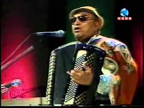 Luiz Gonzaga - O Xote das Meninas 1987