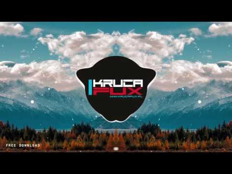 KrucaFux - It's Spring [Free Download] BreakBeat