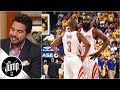 After another trade, are Rockets closer to winning NBA title? | The Jump | ESPN