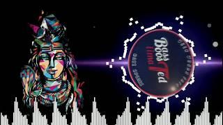 Shiva Thandavam Tamil Trance   🎧 Bass Boosted Tamil 🎧   Trance