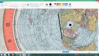 Андрей Бухарин | Экспресс выпуск #14 | Ложная география | Тихий океан