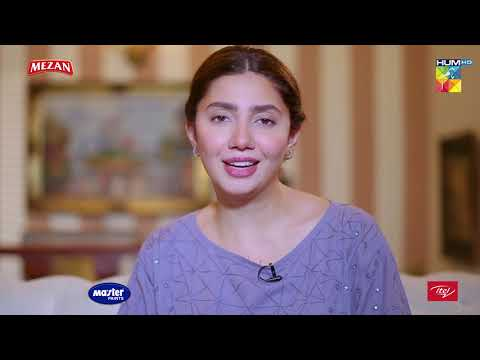 Download Mahira Khan | Interview | Hum Kahan Ke Sachay Thay | HUM TV | Drama