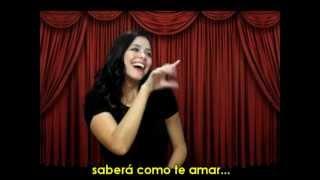 Palavra Cantada: O rato com Natalia Romera