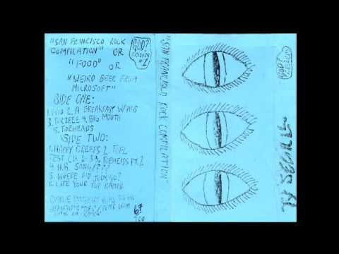 Ty Segall - H.B. Song/??? mp3