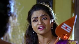 Nandhini - நந்தினி | Episode 502 | Sun TV Serial | Super Hit Tamil Serial