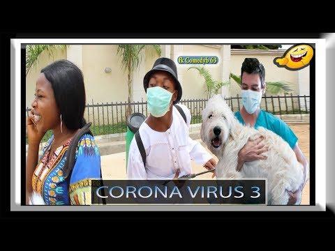 CORONA VIRUS  Fk Comedy 63, Funny Videos, Vines, Prank, Covid 19