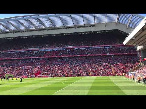 Ronaldo Red Card Record