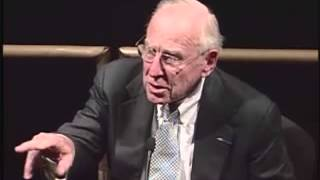 Jim Lovell Recalls Apollo 8 Launch Day