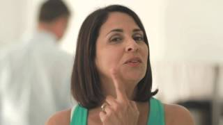 Michelle Nos Enseña Como Utilizar LifeCell Para La Hiperpigmentación