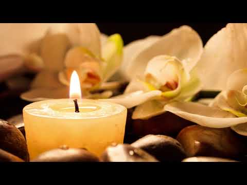 Healing Massage Therapy Music: How to Relax Mind Through Meditation