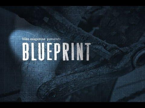 "2014 Kona Process: Bike Magazine's Exclusive ""Blueprint"" R&D Story"