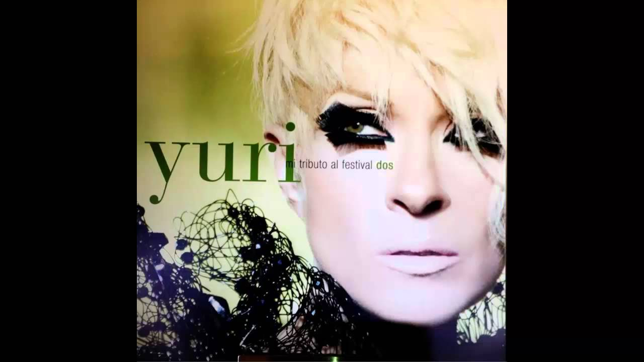 yuri homenaje al festival oti