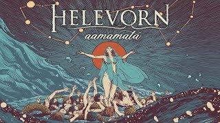 HELEVORN - Aamamata (2019) Full Album Official (Dark Doom Death Metal)