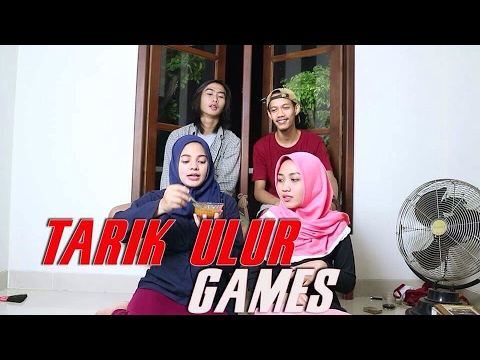 STOCKING GAMES : SEBUTKAN NAMA-NAMA IKAN ? - YouTube