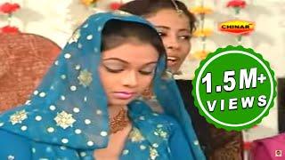 Pyari Malan Meri Banno [Full Video Song] Sehra Aur Doli