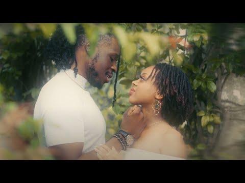 Femi Jaye - Pull Up (Official Music Video) indir