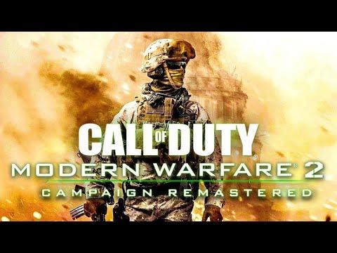 Call Of Duty Modern Warfare 2 + Ссылка на скачивание✔️