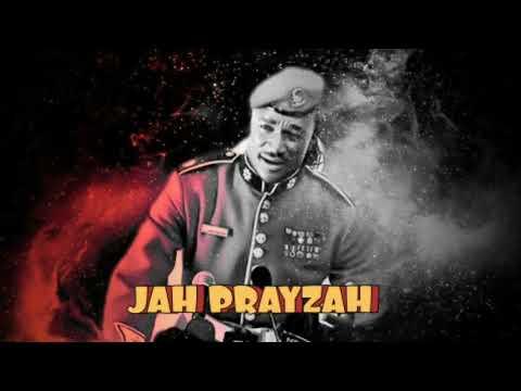 Jah Prayzah Ndini ndamubata (house remix By DJ JACCUZI 2018)