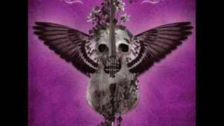 Apocalyptica Stroke (Violin cover)