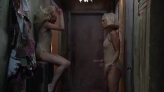 Sia Chandelier (Live at the 57th Grammy Awards) [Snippet 2]
