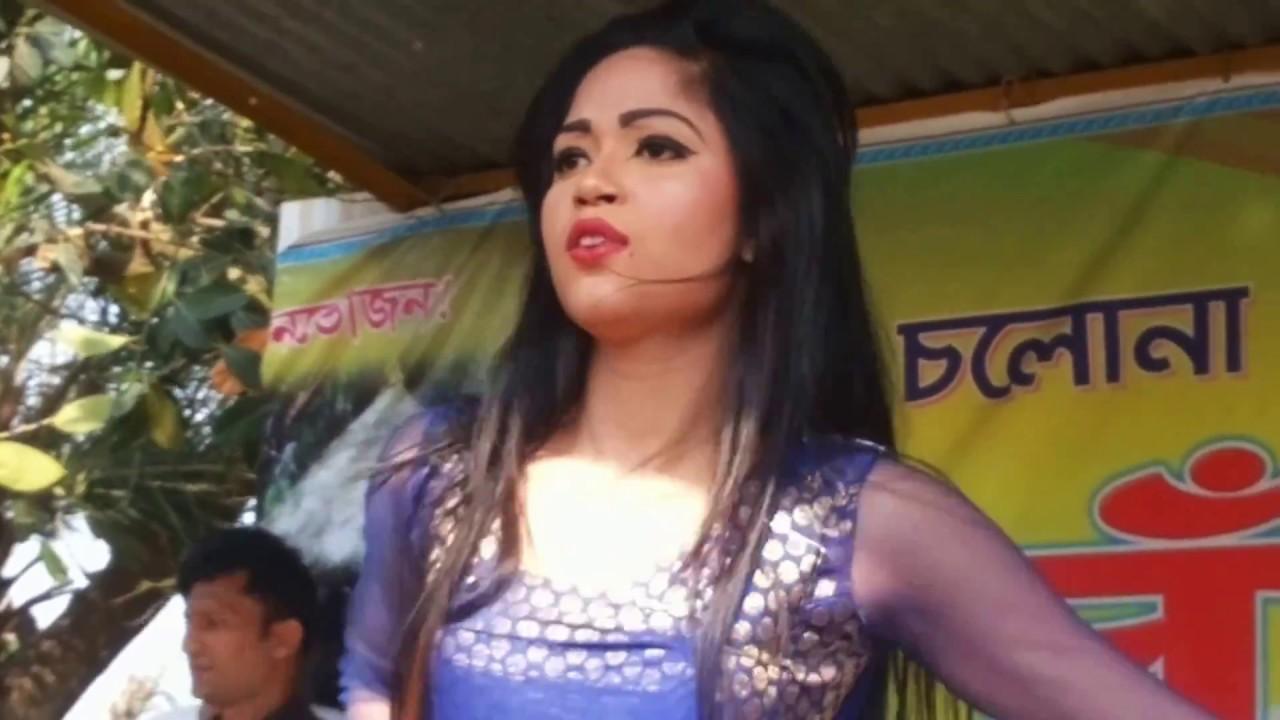 Bangladeshi sexy gan