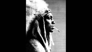 Tricky-Numb