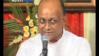 MAI TO VRINDAVAN JAUNGI (Bhajan  - Vinod Agarwalji