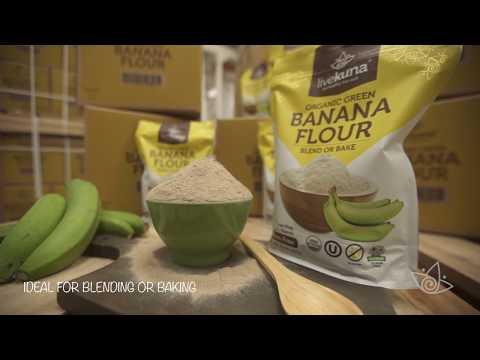 livekuna-organic-banana-flour