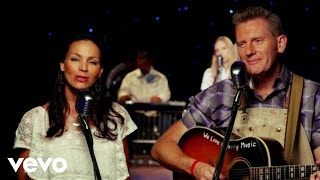 Joey+Rory - How