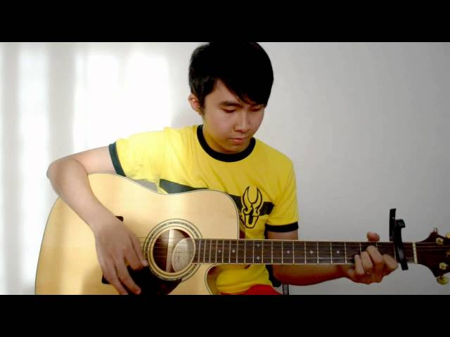 Guitar : guitar chords magkabilang mundo Guitar Chords Magkabilang Mundo ; Guitar Chords ...
