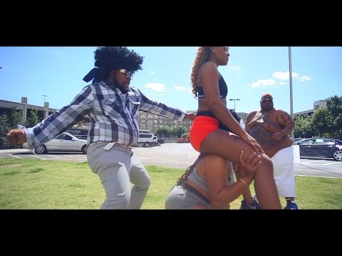 Oh Boy Prince Ft. UnKnown - Bring It Down Pick It Up (Music Video) Shot By: @HalfpintFilmz