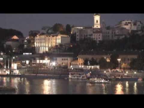 Taste of Belgrade-Matrix Group in Belgrade