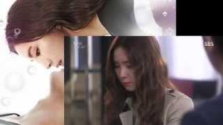 Video The Girl Who Sees Smells Episode 14 Eng Sub   Sensory Couple download MP3, 3GP, MP4, WEBM, AVI, FLV Januari 2018