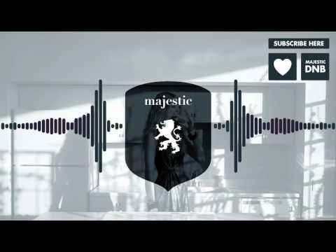 Lil Wayne - Fly By Night (R3K Remix)