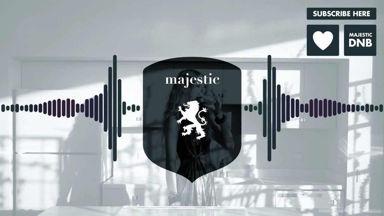 lil wayne fly by night r3k remix