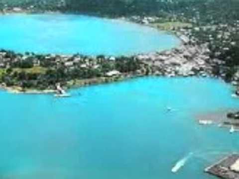 Jamaica hotel reservation