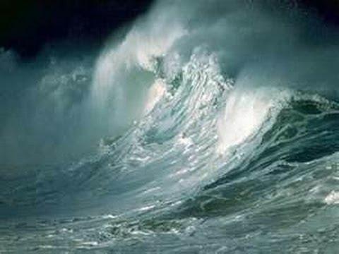 Massive 7.0 MEGA-QUAKE struck SOUTH ATLANTIC OCEAN SE of ARGENTINA 11.25.13