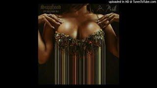 K Michelle Supa Hood Feat. City Girls Kash Doll.mp3