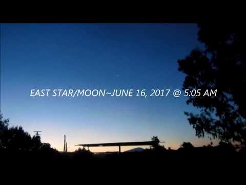 """Holly Baglio HTV MOVIE: The 6 month """" EAST STAR 2017 """""""