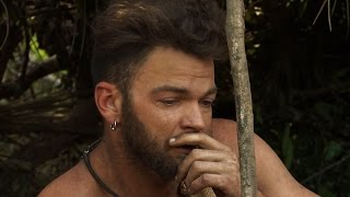 South African Badlands: Week 3 X-Posed | Naked and Afraid XL