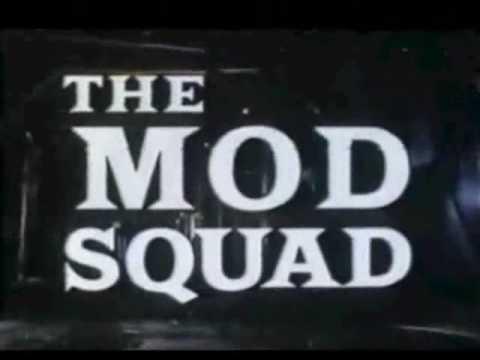1968 TV  s Part 2 of 2