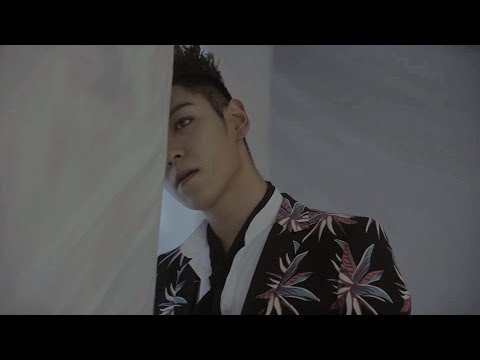 every bigbang mv but it's only T.O.P's lines