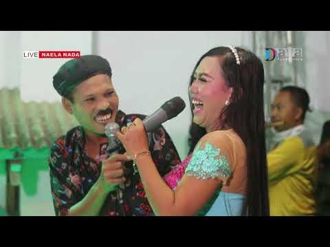 Nembe Demen Lanang - Intan Erlita - NAELA NADA Live Gebang Cirebon